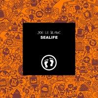 Sealife — Joe Le Blanc