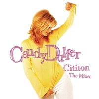 Gititon - Single — Candy Dulfer