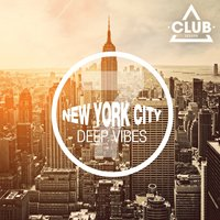 New York City Deep Vibes, Vol. 7 — сборник