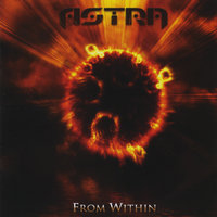 From Within — Astra