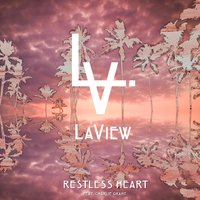 Restless Heart — Charlie Grant, La View