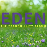 Eden: The Tranquility Album — сборник