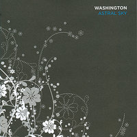 Astral Sky — Washington