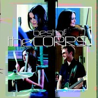 Best Of The Corrs — The Corrs
