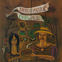 Sweet Potatoes — Geoff & Maria Muldaur