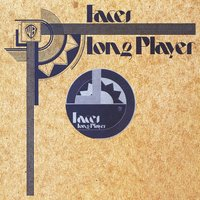 Long Player — Faces
