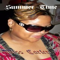 Summer Time — Chris Milo, Miss Carter