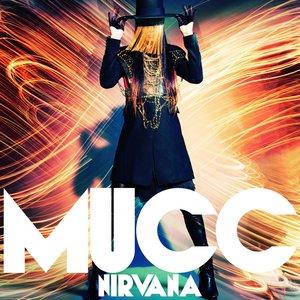 Mucc - Nirvana