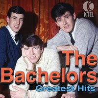 The Bachelors Greatest Hits — The Bachelors