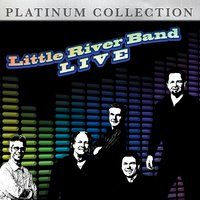 Little River Band Live — Little River Band