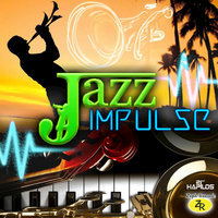 Jazz Impulse — сборник