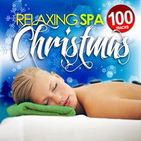 Relaxing Spa Christmas — сборник