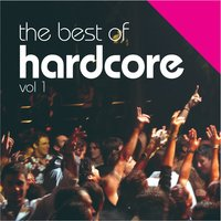 The Best Of Hardcore — Various Artists- Dieffe
