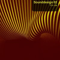 Tree Of Arts Production Music Library, Sounddesign II — Autistici / David Newman