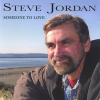 Someone To Love — Steve Jordan