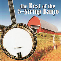 The Best of the 5-String Banjo — сборник