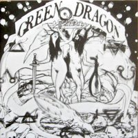 Time for Now — Green Dragon