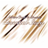 Essential Story — Adrian Crush & Einztein