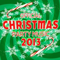 Official Christmas Party Music 2013 — Merry Tune Makers