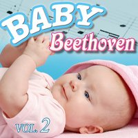 Baby Beethoven Vol.2 — Baby Beethoven Orchestra
