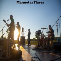 Outlied — Magnetar Flares
