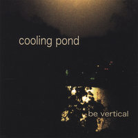 cooling pond — beVertical