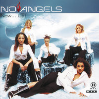 Now...US! — No Angels