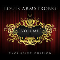 Louis Armstrong Vol. 1 — Louis Armstrong