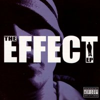 The Effect EP — Effect