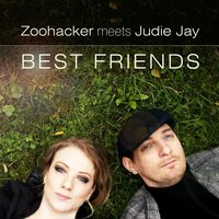 Best Friends — Zoohacker, Judie Jay