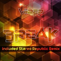 Break — Viiper