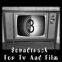 Soundtrack For Tv And Film — Remi Desroques