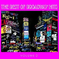 The Best of Broadway Hits, Volume 2 — сборник