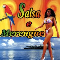 Salsa e Merengue — сборник