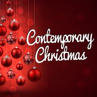 Contemporary Christmas — Contemporary Christmas