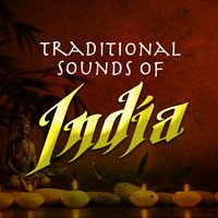 Traditional Sounds of India — Ameritz Sound Effects
