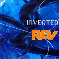 Inverted — Rev