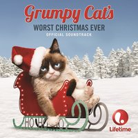 Grumpy Cat's Worst Christmas Ever — House Of Breaking Glass