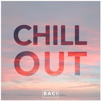 Chill Out — сборник
