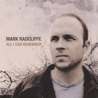 All I Can Remember — Mark Radcliffe