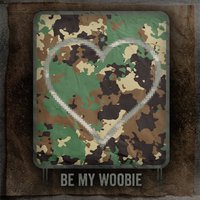 Be My Woobie — MBest11x, Lincoln's Box Seats
