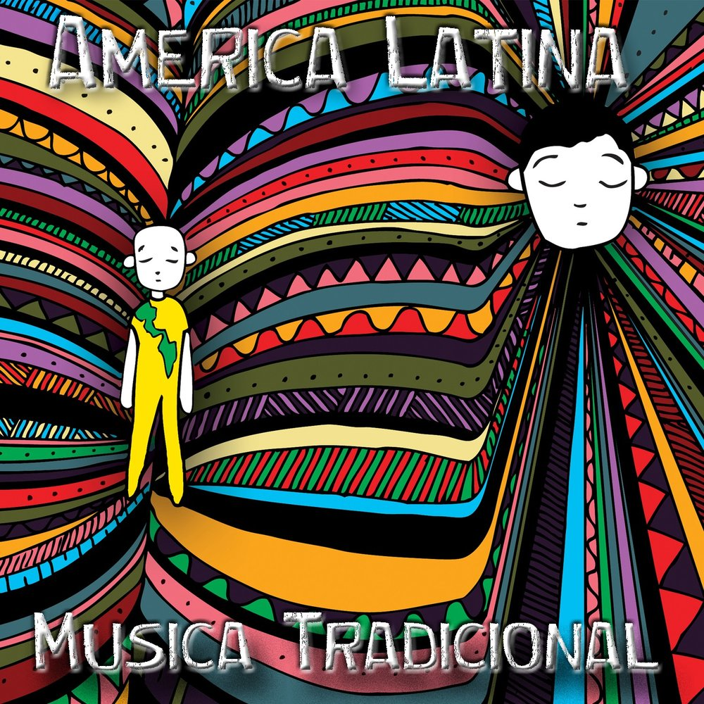 music of latin america The music of latin america refers to music originating from latin america, namely the romance-speaking countries and latin american music is performed in spanish, portuguese, and to a lesser extent, french.
