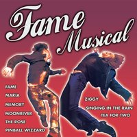 Fame — Film Musical Orchestra