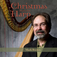 Christmas from the Harp — Mark Brewer