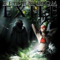 Return From Exile — Return from Exile