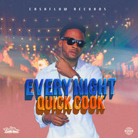 Every Night — Quick Cook