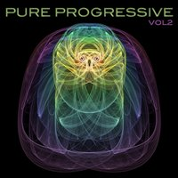 Pure Progressive, Vol. 2 — сборник