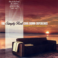 The Simply Red Cool Down Experience — The Sunset Lounge Orchestra
