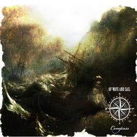 Compass — Of Wave and Sail