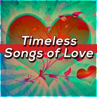 Timeless Songs of Love — сборник